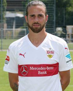 Martin Harnik