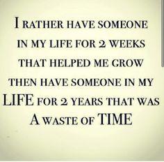 Oh so damn true...S.T.