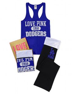 Victoria's Secret PINK Tank & Bootcut Yoga Pant Gift Set #VictoriasSecret http://www.victoriassecret.com/pink/gift-sets/tank-bootcut-yoga-pant-gift-set-victorias-secret-pink?ProductID=83489=OLS?cm_mmc=pinterest-_-product-_-x-_-x