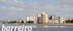 cm-Barreiro-2.jpg (1201×511)