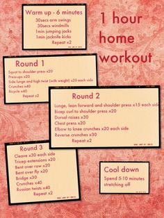 marilyn monroe exercise routine | workout home workout exercise routine exercises kettlebell core ...
