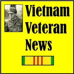My show is about anything and everything a Vietnam Veteran might be interested in hearing about including: interviews, articles, opinions, organizations and causes such as Agent Orange equity.