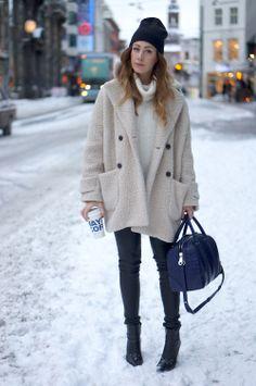 www.fashionjunkiie.com