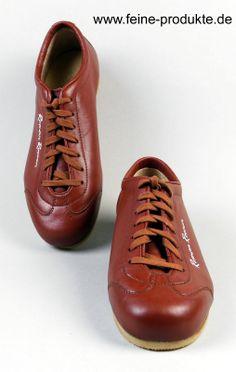 Roman Roosen Schuhe Sneaker handgefertigt aus Leder cognac http://www.ebay.de/itm/Roman-Roosen-Schuhe-Sneaker-handgefertigt-Leder-cognac-NEU-/161266127808?pt=DE_Herrenschuhe&var=&hash=item6b2c475eb3
