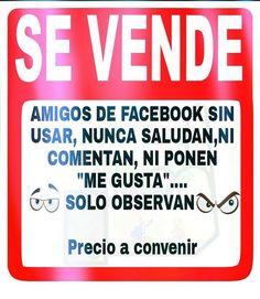 Yo esos los regalo!! #memes #chistes #chistesmalos #imagenesgraciosas #humor http://www.megamemeces.com/memeces/imagenes-de-humor-vs-videos-divertidos