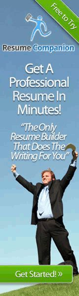 Resume Builder Service Jobseeker Resume Action Verbs And Keywords Starting With W .