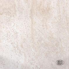 tuscany-alabastrino-travertine Travertine Backsplash, Flooring Options, Stone Flooring, Wall Tiles, Neutral Colors, Tuscany, Kitchen Remodel, Room Tiles, Tuscany Italy