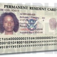 LOterie Green Card Green Card Usa, Dc United, United States Travel, Washington Dc