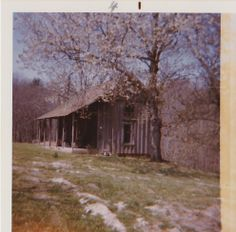 Old Blevins Home Place- between Speedwell and Cripple Creek Wytheville Virginia, Cabbage Head, Home History, Day Of My Life, Ancestry, Old Houses, Homes, Thoughts, Places