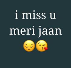 Here is a Awesome collection of Status quotes for Dp, whatsapp dp pic, whatsapp dp love, whatsapp dp for girl, Cool Attitude Romantic Love Sad Funny Whatsapp DP Quotes For Dp, Missing Quotes, Bae Quotes, True Love Quotes, Romantic Love Quotes, Couple Quotes, Funny Quotes, Status Quotes, Status Hindi