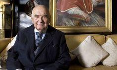 Murió quien quizás mejor representó el espíritu actual del Holocausto: George Weidenfeld - http://diariojudio.com/noticias/murio-quien-quizas-mejor-represento-el-espiritu-actual-del-holocausto-george-weidenfeld/150972/