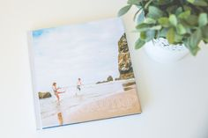 Last summer I packed up my kids and we headed off on a 3 week road trip throughout Oregon. This summer I got those photos and memories off my computer and onto our coffee table.Because it had been a year since our trip, I relied heavily on my itinerary and the online journal I kept throughout the…