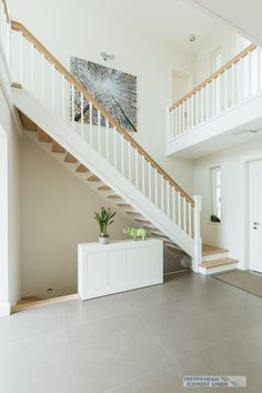 Glass Balustrade, Under Stairs, Home Reno, Atrium, Room Decor Bedroom, Decoration, Entrance, Sweet Home, New Homes