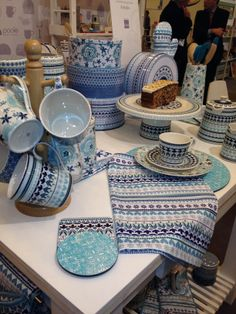 Monsoon Cosmic dinnerware blends Eastern exotic flair with a Western bohemian influence. Cosmic features a fashion-forward paisley design in deep b\u2026 & Monsoon Cosmic dinnerware blends Eastern exotic flair with a Western ...