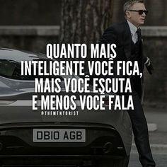 Palavras de Sabedoria  #SenhoraInspiração #SenhoraInspiraçãoBlog www.SenhoraInspiração.Blogspot.com.br