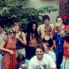 Rastafarian Culture, Bob Marley Legend, Dennis Brown, Marley Family, Marley And Me, Robert Nesta, Nesta Marley, Jamaican Music, The Wailers