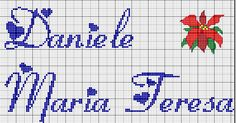 daniele_mariateresa_2.jpg (857×449)