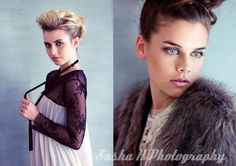 For Hoiden f/w 2012 Game Of Thrones Characters, Fur, Lace, Clothing, Fashion, Outfits, Moda, Fashion Styles, Racing