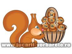 exercitii logopedie sunetul L Speech Language Therapy
