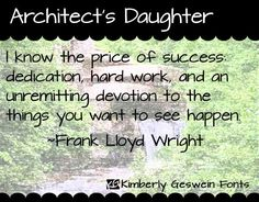Architect's Daughter font by Kimberly Geswein Fonts.     Free for personal use.  Please pay for commercial use.