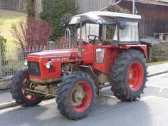 Zetor 6945 Allrad wenig Stunden, Servolenkung Traktor Schlepper mit Verdeck in Business & Industrie, Agrar, Forst & Kommune, Landtechnik & Traktoren | eBay!