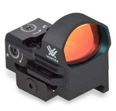 Vortex Optics Razor Red Dot Reflex Sight 3 MOA Dot Size for sale online Red Dot Optics, Ar 15 Builds, Red Dot Sight, Shooting Accessories, Tactical Gear, Tactical Scopes, Hunting Gear, Red Dots, Self Defense