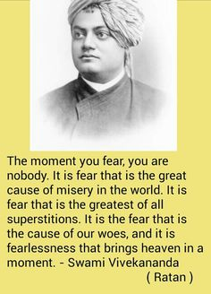 Here we have best swami Vivekananda quotes with images which are really inspiring and motivational thoughts towards life, sayings, English, slogans Motivational Thoughts, Motivational Quotes, Inspirational Quotes, Most Famous Quotes, Best Quotes, Saints Of India, Indian Saints, Quotes To Live By, Life Quotes