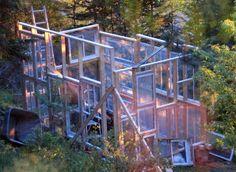 A Stone's Throw Glass Studio: June 2010