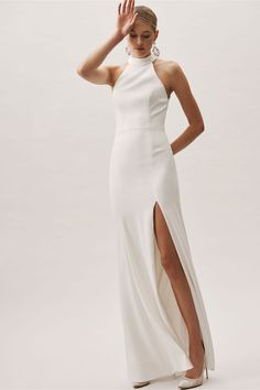 f50f95cd2a3b Montreal Dress. Wedding Dresses ...