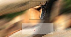 24 Tage. 24 Rätselbilder. Macht mit beim großen Mach-Mal-Adventsrätsel und gewinnt am Ende einen von vielen tollen Preisen! Mehr Infos: https://www.mach-mal.de/magazin/view/98  Das Must-Have-Werkzeug für alle, die einen Kamin haben.  #Verlosung #Gewinnen #Rätsel #Advent #HarteNuss