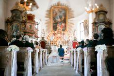 Castle, Restaurant, Table Decorations, Wedding, Valentines Day Weddings, Diner Restaurant, Castles, Restaurants, Weddings