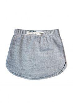 Skirt - Most popular - Girls - shop | Gray Label