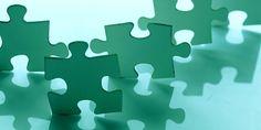 Link building per piccole aziende