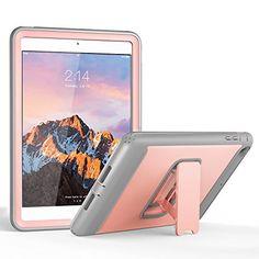 iPad Mini Case, YOUMAKER Heavy Duty Apple iPad Mini Full-... https://www.amazon.com/dp/B01N1IXLOQ/ref=cm_sw_r_pi_dp_x_PHzUybRDAJC22