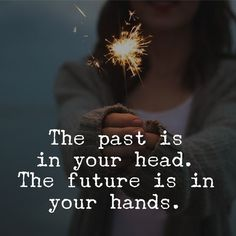 20 amazing quotes about life - Pinshar. Amazing Quotes, Great Quotes, Quotes To Live By, Me Quotes, Motivational Quotes, Inspirational Quotes, Affirmations, True Words, Decir No