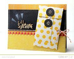 12 best gift voucher images gift vouchers gift voucher design rh pinterest com
