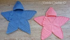 Crochet Pdf Pattern- Star baby bunting- Baby Cocoon / months (pattern only not the finished product) Bunting Pattern, Baby Cocoon, Baby Bunting, Vintage Patterns, Dinosaur Stuffed Animal, Projects To Try, 3 Months, Handmade Gifts, Pdf
