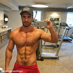 Rodiney Santiago 3.00/5 (60.00%) 1 vote See Rodiney Santiago's nude photos & videos at Mr. Man. Follow him on his Official Site, Facebook, Instagram, Snapchat ...