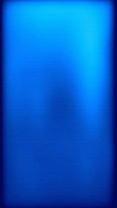 Wallpaper Background Texture Patterns of Blue Color for Mobile Handphone Red Wallpaper, Blue Wallpapers, Colorful Wallpaper, Wallpaper Backgrounds, Colorful Backgrounds, Wallpaper Ideas, White Background Images, Dark Blue Background, Textured Background