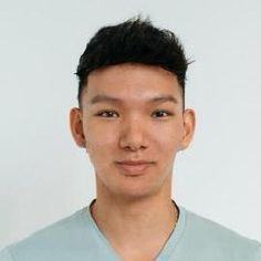 Tseten Lama, Software Developer, Digital Remedy (NYC Office)