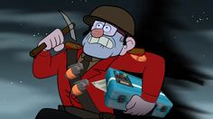 That Moment When Youre Running away with the Intelligence only with the Escape Plan in Team Fortress 2 Gamer Meme, Gaming Memes, Team Fortress 2, Gravity Falls, Tf2 Memes, Gamer Tags, Best Crossover, Video Game Memes, Funny Games