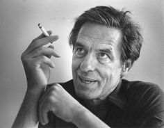 Filmmakers of Our Time: The Art of Feeling with John Cassavetes John Cassavetes…now he was a great director. I can't imagine myself as his equal in cinema. For me he represents a certain cinema that's. Actors Male, Actors & Actresses, Film Rio, Gena Rowlands, John Cassavetes, 1984 Movie, The Grudge, Uma Thurman, Colin Farrell