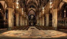 Nidaros Cathedral of the Church of Norway in Trondheim, Norway - Buscar con Google