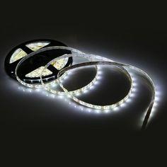 YouOKLight Waterproof LED Rope Light #women, #men, #hats, #watches, #belts, #fashion, #style
