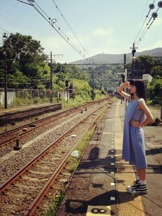 yoimachi:  (via 引き続き|小松菜奈オフィシャルブログ「こまつな日記」Powered by Ameba)