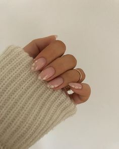 Mascara, Natural Gel Nails, Classy Nails, Wedding Hairstyles For Long Hair, Beauty Trends, Nails Inspiration, Girly Girl, How To Look Pretty, You Nailed It