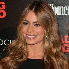 """Sofia Vergara Considered a """"Horror"""" by Nick Loeb's Friends -- Are They Spinning The Story to Protect Him?"""