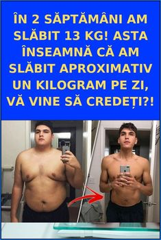 Vizitați site-ul pentru a citi sfaturi despre pierdere în greutate ... Fett, Beauty Care, Metabolism, Health And Beauty, Fitness, Omega 3, Skin Care, Swimwear, Loosing Weight