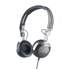 """Beyerdynamic DT 1350 Headphones - Excellent for """"on the go"""" listening and a compact """"over ear"""" headphone for desktop and work use!! Only $299!!"""