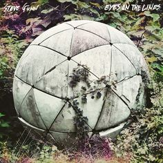 Steve Gunn Eyes On The Lines on LP People have written about roads for as long as they've been around. And before there were roads, people still wrote about travel and about landscape. Roads are the s